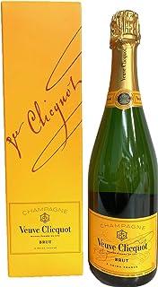 Champagne Brut AOC Champagne Veuve Clicquot
