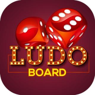 Ludo Board Online Multiplayer