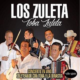 Amazon.com: El Toba