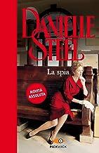 Permalink to La spia PDF