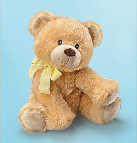 Boo Bear Plush 12