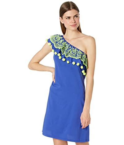 Lilly Pulitzer Idara Dress