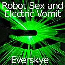 Best vomit and sex Reviews