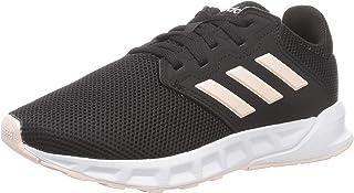 adidas Showtheway Ayakkabı Spor Ayakkabılar Kadın
