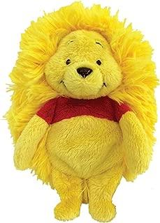 1 X HideAway Pets Winnie the Pooh (5