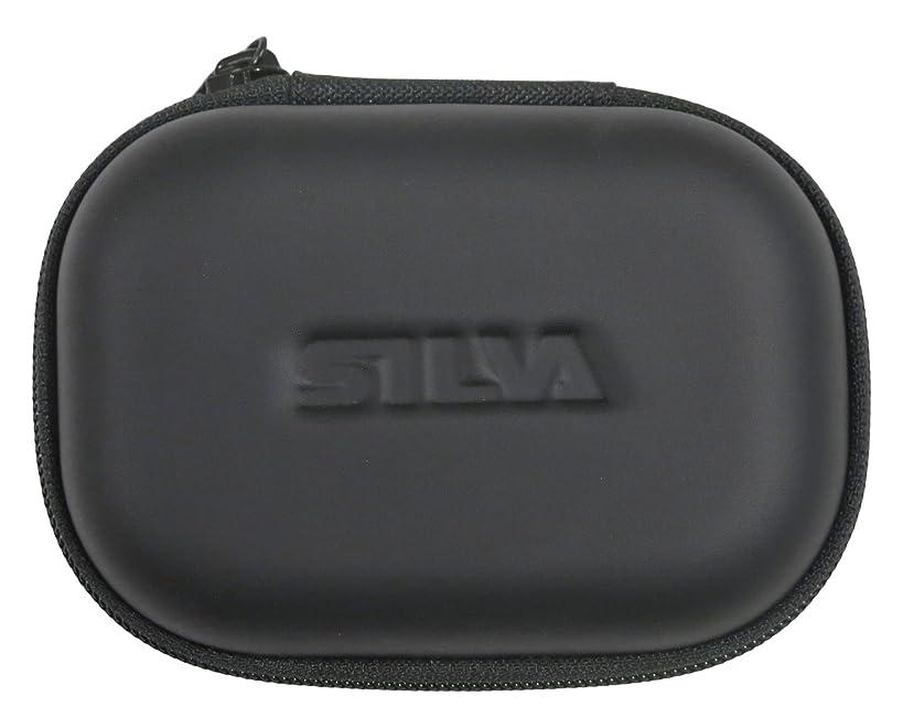 Silva Compass Case - 36993-1