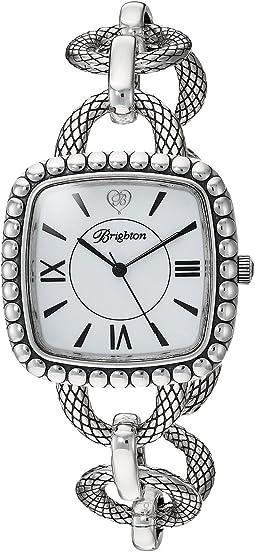Milla Chain Timepiece