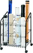 Best storage building construction plans Reviews
