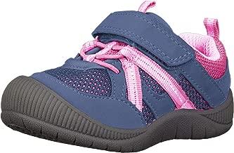 waterproof toddler girl shoes