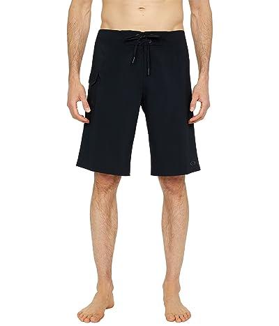 Oakley Kana 21 Boardshorts Men