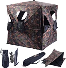 Best elevated hunting blinds for sale Reviews