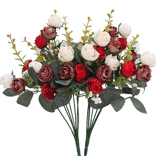 Whole Foods Wedding Bouquet: Winter Wedding Bouquet: Amazon.com