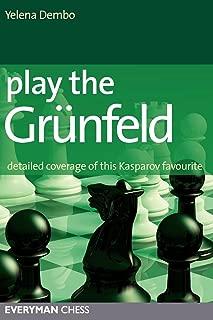 Best grunfeld defense games Reviews