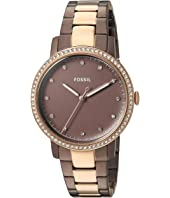 Fossil - Neely - ES4300