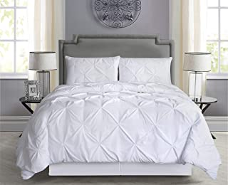 Best 8 piece bed in a bag Reviews