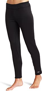 Outdoor Research Radiant Hybrid Tights