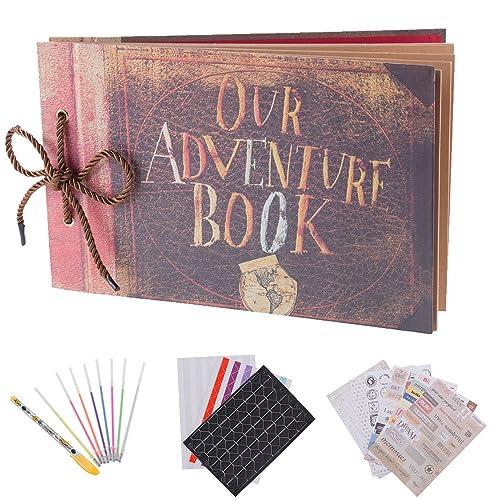 Photo Book: Amazon co uk