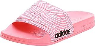 adidas ADILETTE SHOWER Womens Sandals