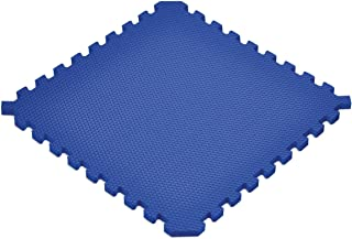 Best norsk foam tiles Reviews