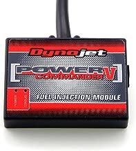 Dynojet Power Commander PC 5 PC 5 V USB Husqvarna 511 Models 2011