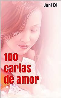 Best 100 cartas de amor Reviews
