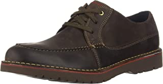 حذاء فارجو فايب للرجال من كلاركس