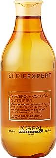 L'Oreal Professionnel Shampoo - 300 ml