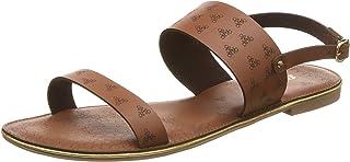 BATA Women's Zara Fashion Sandals
