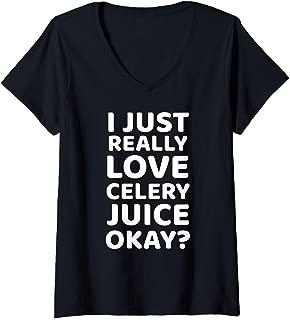 Best i love juice t shirt Reviews