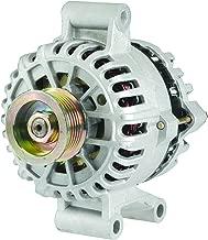 NEW Alternator Fits 05 06 07 Ford Focus 2.0 2.3 L4 Gl-657 4S4T-10300-Ac