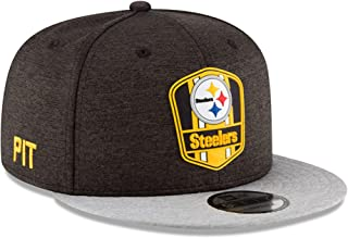 pittsburgh steelers snapback