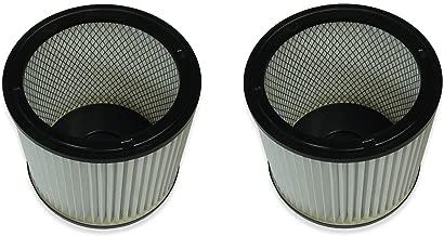 Kallefornia K7/ /10/bolsas de aspiradora compatible con AEG Vampyrette 1000S y 1000/Combi