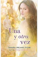 Una y otra vez (El tiempo entre nosotros 2): Mobius 2 (Spanish Edition) Kindle Edition