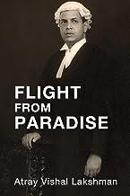 Flight From Paradise