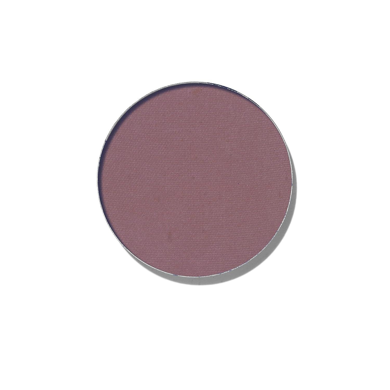 MAC Powder Kiss Soft Matte Eye Shadow Austin Sale Special Price Mall Palette Rip Pan Pro Refill