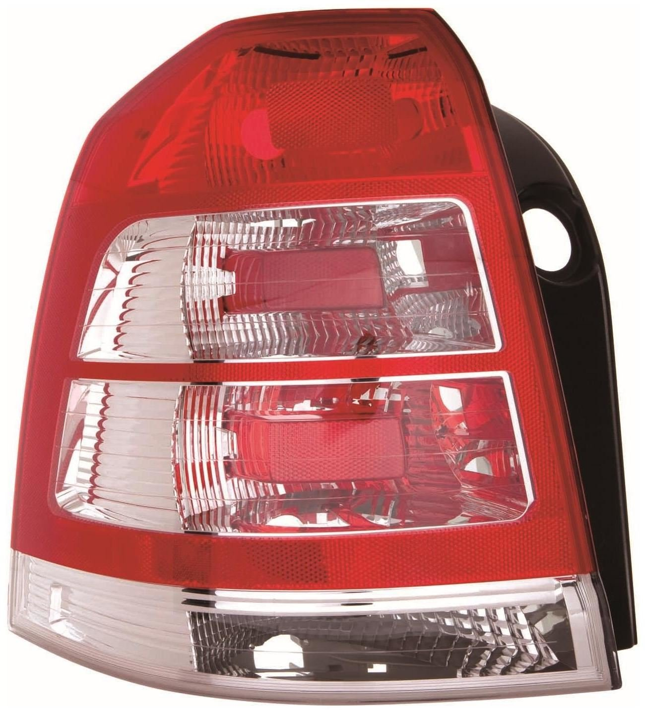 Rear Light Unit Driver/'s Side Rear Lamp Unit