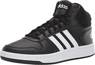adidas Originals Men's Vs Hoops Mid 2.0