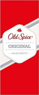 old spice aftershave coles