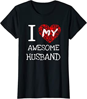 Best awesome tees and gifts Reviews
