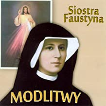 siostra faustyna
