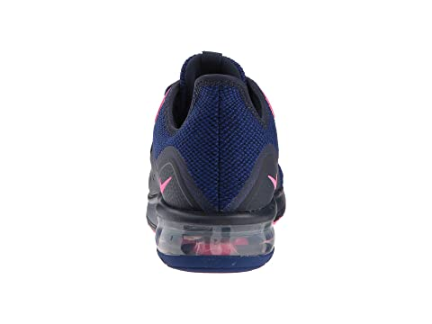 060226823c8 ... usa nike air max sequent 3 obsidian pink blast deep royal blue fake  online buy 8c698