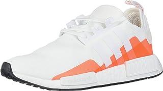 adidas Originals Men`s NMD Hiking Shoe