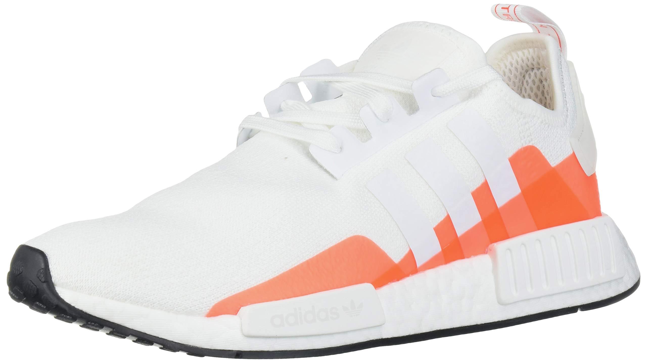 adidas Originals Men's NMD Hiking Shoe