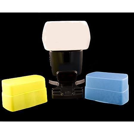 Canon Speedlite Blitz Diffusor Für 430ex 430ex Ii Kamera