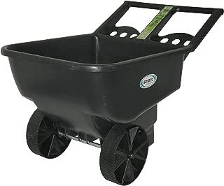 Smart Garden SLC450 FBA_JEN-1668 Cart, Black