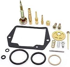 Carburetor Rebuild Kit Repair for Honda CT70 Trail 1969-1977