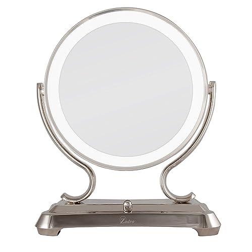 Glamour Furniture Amazon Com
