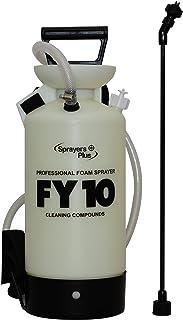 Sprayers Plus Foam Sprayer