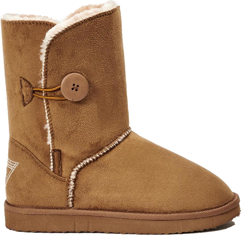 Les P'tites Bombes, Damen Stiefel & Stiefeletten  | Großhandel  | Hohe Qualität  | Hochwertige Produkte