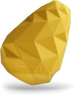 RUFFWEAR - Gnawt-a-Cone Durable Dog Toy